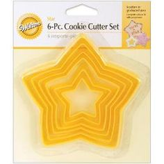 Cookie Cutters Search Results - Find cheap prices for Min order 50: Useful cross design cookie - PriceGrabber