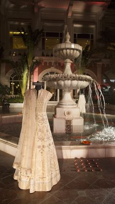 #MakeInIndia #WeavesOfBanaras #TheFDCI @thefdci  #Backstage #bespoke #handwoven #indian #handcrafted #Banaras #luxury #ensemble #pinkcity #polki #kundan #handcraftedwithlove #diamonds #jewellery #elegant #ethereal #AnitaDongre #couture @makeinindia #MadeInIndia #Exquisite #Decadent #Regal #IndianTextile #Heritage #luxe #AIFW @amazondotin #Mumbai @jet_gems