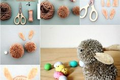 CraftSmile - Discover the world's best crafts tutorials and ideas. Shop incredible selection of crafts supplies at incredible prices.