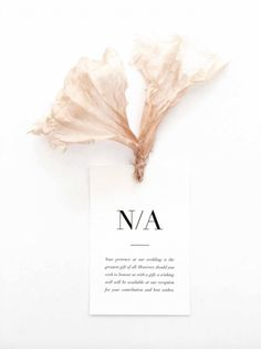Stationery + Raw Silk / The LANE Rosewater Moodboard