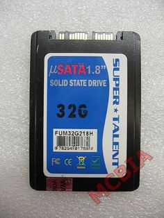 US $60.00 Used in Computers/Tablets & Networking, Drives, Storage & Blank Media, Hard Drives (HDD, SSD & NAS)