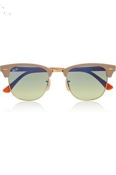 6a84c3081f Cheap Ray-Ban Sunglasses Online Sale - New Style Ray-Ban Glasses