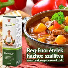 FrissFood     - Reg-Enor étel házhozszállítás a FrissFood által Grapefruit Seed Extract, Diet Supplements, Vitamins, Seeds, Nutritional Supplements, Vitamin D