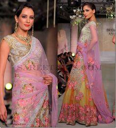 Bhairavi_Jaikishan_Embroidery_Shimmer_Saree