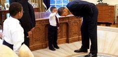 Pete Souza/Casa Branca/The New York Times