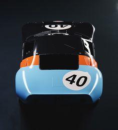 leManoosh Sport Cars, Race Cars, Toyota Concept Car, Future Concept Cars, Ford Gt40, Top Cars, Car Wrap, Car Detailing, Car Audio
