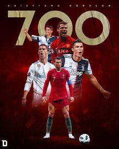 Sports – Mira A Eisenhower Messi Vs Ronaldo, Ronaldo Football, Cristiano Ronaldo Cr7, Lionel Messi, Neymar, Soccer Stars, Sports Stars, Ronaldo Quotes, Cristiano Ronaldo Wallpapers