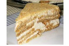 Ingredientes: 2 pacotes de natas (200 ml cada) 1 lata de leite condensado 397 gr. (não é do cozido) 3 folhas de gelatina Café (azedo) 300 grs. de bolacha maria (1 pacote e meio) Preparação: Usei uma forma de aro amovível de 21 cm de diâmetro. Comece por colocar a gelatina dentro de água para … Food Cakes, Chocolate, Apple Pie, Panna Cotta, Cake Recipes, Sandwiches, Cheesecake, Pudding, Ethnic Recipes