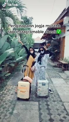 Teen Life Hacks, College Life Hacks, Korean Language Learning, Instagram Music, Aesthetic Songs, Beautiful Places To Travel, Islamic Inspirational Quotes, Room Tour, Bali Travel