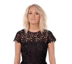cmt carrie underwood cmt artists of the year cmtaoty honorees trending #GIF on #Giphy via #IFTTT http://gph.is/2dcdGr5