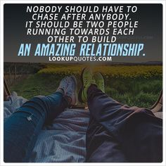 #relationshipquotes