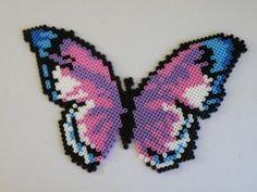 Image du Blog lescreanat.centerblog.net