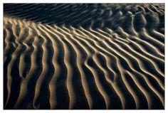 Ripple Cascade Namib Desert, Animal Print Rug, Texture, Detail, Photography, Surface Finish, Photograph, Fotografie, Photoshoot