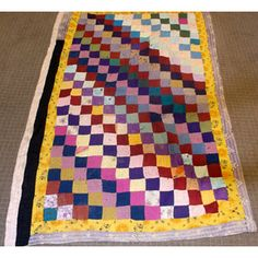 Shop Afghan Quilt  and other jewelry, art, coins, rugs and real estate at www.aantv.com Decorative Rugs, Jewelry Art, Beach Mat, Coins, Outdoor Blanket, Real Estate, Quilts, Contemporary, Shop