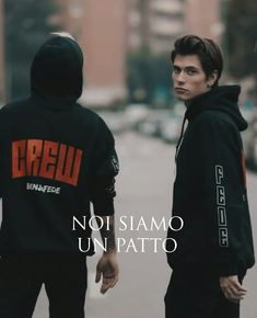 The Dreamers, Idol, Graphic Sweatshirt, Olaf, Sweatshirts, Random, Style, Fashion, Swag