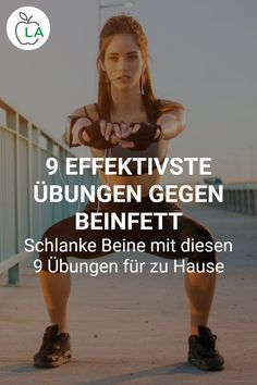 Fitness Workouts, Fitness Goals, Health Fitness, Layered Bob Hairstyles, Gewichtsverlust Motivation, Lose Weight, Weight Loss, How To Do Yoga, Hiit