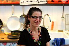 PIGUT (blog culinaire bio)
