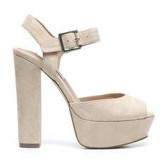 ff47419d4659 13 Best Heels images