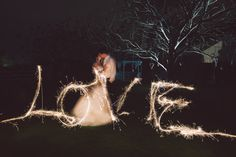 Long exposure wedding photography Long Exposure, Our Wedding, Wedding Photography, Wedding Photos, Wedding Pictures