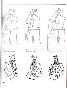 Systemschnitt_1 - Notched collar draft.3