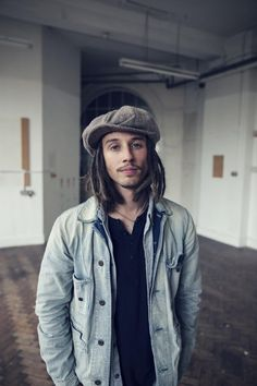 JP Cooper - When The Darkness Comes