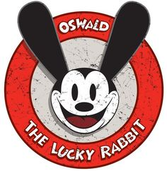 'Oswald the Lucky Rabbit' Art Chosen to Celebrate Festival of the Masters at Downtown Disney at Walt Disney World Resort