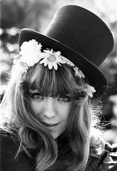 Miss Pamela - Pamela Des Barres — the ultimate rock & roll muse Pamela Des Barres, Rock N Roll, Famous Groupies, Divas, Hippy Chic, Hippy Life, Gypsy Warrior, Rock Chick, Thing 1