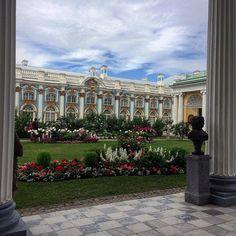 St.Petersburg,Russia