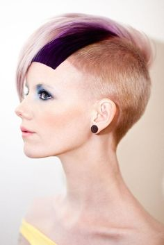 Cosmetologists Chicago Announces Competition Winners | Modern Salon