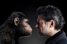 Bring your character to life at Andy Serkis' Imaginarium (Wired UK) -  http://bit.ly/1qG8vkG