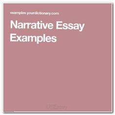essay social responsibility framework chapter 1