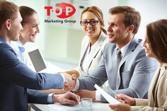 T.O.P. Marketing Group is always creating new #relationships with #clients and #customers to create new #opportunities in America! Learn more at www.topmarketinginc.com  #topmarketinggroup #opportunity #people #first #like4like #comment4comment #seizetheday #buildyourbusiness #beyourownboss #impact #growth