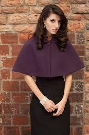 """Résultat de recherche d'images pour """"cape fashion"""""""