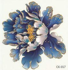 # lotus flower.