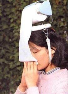 Un gran invento en primavera!