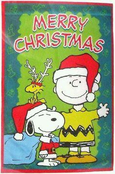Merry Christmas charlie brown snoopy christmas christmas quotes - Random Up Charlie Brown Christmas Quotes, Christmas Wishes Quotes, Merry Christmas Quotes, Christmas Greetings, Peanuts Christmas, Christmas Cartoons, Christmas Humor, Snoopy Christmas Images, Christmas Christmas