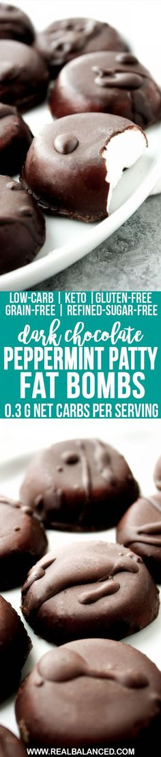 peppermint-patty-fat-bombs