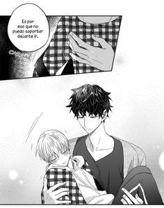 Love is an ilussion ♡ Manhwa: Omegaverse Manhwa, Avatar, Mystic Messenger Fanart, Familia Anime, Vent Art, Ereri, Chanbaek, Fujoshi, Jikook