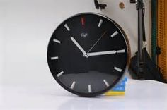 Search Hidden ip camera clock. Views 223618.