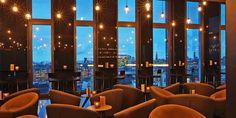 Für Ihren Hamburg-Besuch sichern Sie sich jetzt das top bewertete Hyperion Hotel. Mit schicken, großen Zimmern – nur einen kurzen Spaziergang von der Hafencity und Mönckebergstraße entfernt. Sie zahlen 109 € pro Zimmer und Nacht, sparen bis zu 33 Prozent und erhalten:    Übernachtung mit Upgrade in ein bis zu 30 m² großes Business-Zimmer. Ideal nach dem Sightseeing im Winter: Entspannung in der Sauna oder Whirlpoolwanne