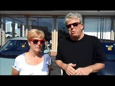 Jeff and Kim share their Kelly FIAT of Peabody experience after buying his and her FIAT 500s.