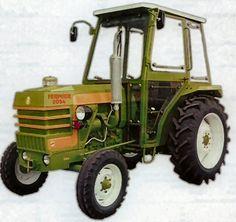 MATFermier2054
