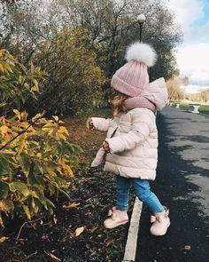Cute Little Baby, Cute Baby Girl, Little Babies, Baby Love, Cute Babies, Little Girls, Baby Kids, Little Girl Outfits, Little Girl Fashion