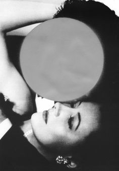 "Saatchi Online Artist: James Read; Stencils, 2012, Printmaking ""Cary Grant was Here / Irene Dunn"""