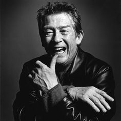 "John Hurt - I tweeted a joke about wishing there was a ""Talk Like John Hurt Day"" and he favorited it in about 5 minutes. It may have been an assistant of his who did the actual favorite, but still . . ."