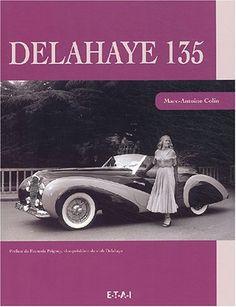 Sonatalivre Sagittariusa Livre Ebook France Delahaye 135 En 2020 Telechargement Livre Ebook Livres A Lire