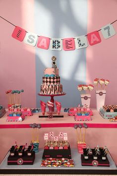 festa-infantil-monster-high-