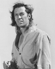 david carradine kung fu tv show - Yahoo Image Search Results