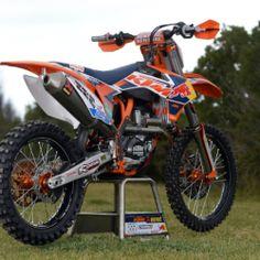 http://www.worldmotorcycles.net/ktm-motocross-new-models-2015/
