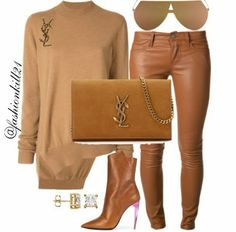 Cute outfit idea to copy ♥ For more inspiration join our group Amazing Things ♥ You might also like these related products: - Blazers & Suit Jackets ->. Classy Outfits, Stylish Outfits, Beautiful Outfits, Fashion Outfits, Fashion Ideas, Fashion Clothes, Fashion Trends, Work Outfits, Fall Outfits